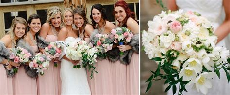 How Much Do Wedding Flowers Cost   Floral Trends, DIY