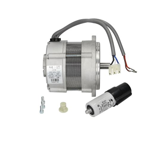 capacitor across motor terminals capacitor in parallel with dc motor 28 images nichibo uc 280p 12vdc motor knurled shaft