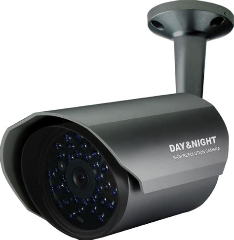 Cctv Outdoor Avtech jual cctv surabaya kamera avtech 35 ir kamera cctv murah