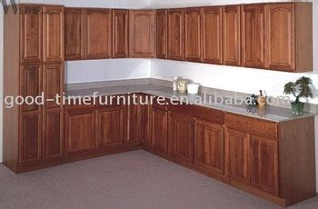 Painting Plywood Kitchen Cabinets Birch Solid Wood Plywood Nc Painting Kitchen Cabinet