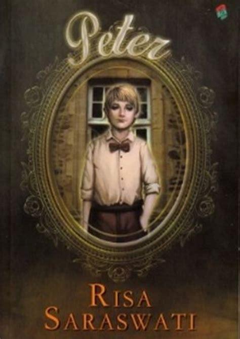 Buku Novel William By Risa Saraswati Bukukita Toko Buku