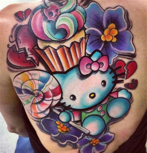 candyland tattoo hello candyland hk candyland