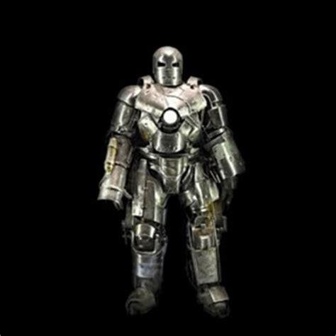 evolution iron man armor anthonystark
