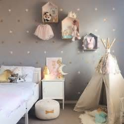 Toddler Bedroom Ideas For Girls toddler girl bedrooms girls bedroom and teepees on pinterest