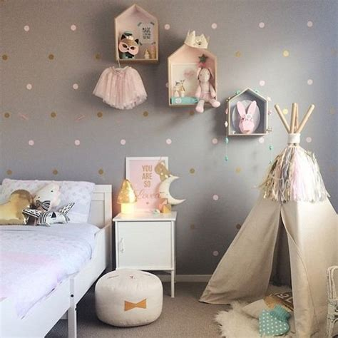 kids bedroom ideas for girls toddler girl bedrooms girls bedroom and teepees on pinterest