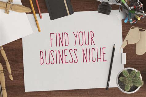 how to find niche business ideas your niche finder plan of how to find your business niche talented club
