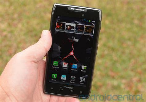 android razr maxx motorola droid razr maxx review android central