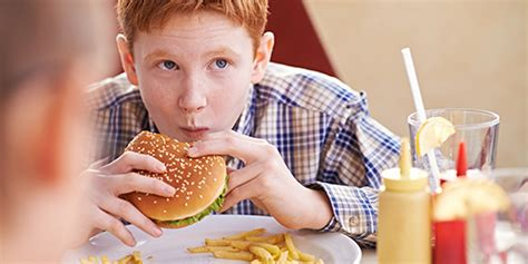 neuropeptide y carbohydrates 5 reasons for carbohydrate cravings in children with