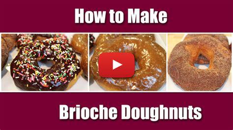 brioche bread recipe sliceable bread for sandwiches and