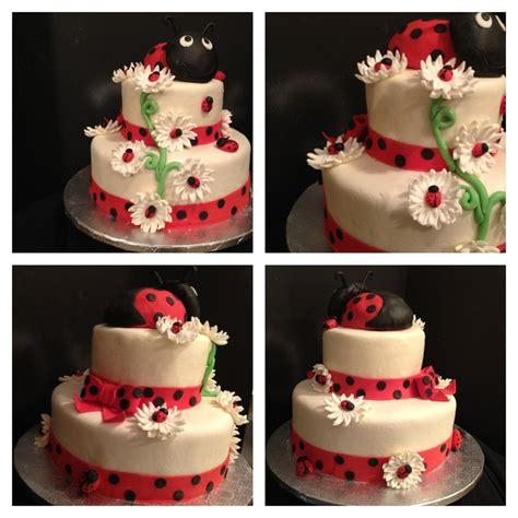 bug baby shower cake bug baby shower cake cakes