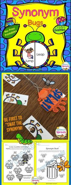 eating pattern synonym 1000 images about synonym antonym on pinterest synonyms