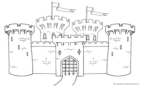 neuschwanstein castle coloring page castle coloring pictures neuschwanstein castle coloring