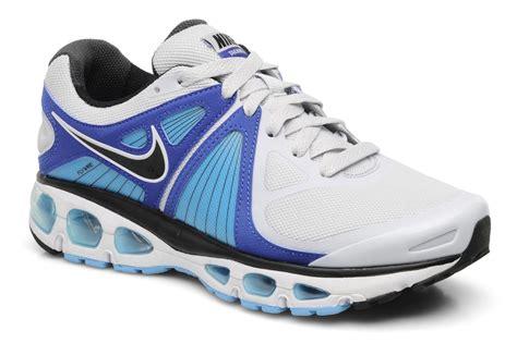 imagenes de zapatillas nike air max zapatillas nike air max imagui