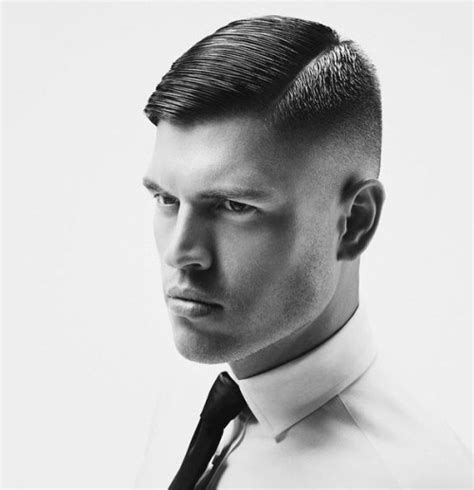 best mens pubic hair style close cut 100 cool short hairstyles and haircuts for boys and men in
