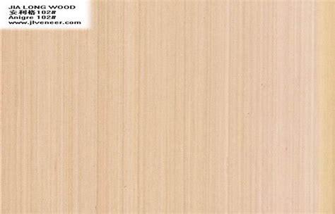 hardwood wood veneer yellow reconstituted hardwood wood veneer mdf with rift cut