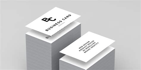 css business card template free business card mockup thelayerfund