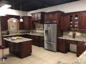 Express Kitchen Flooring Express Kitchens Cabinets Countertops And Flooring 2017