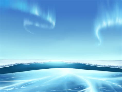 arctic background free backround arctic aura 2 by spudfuzz on deviantart