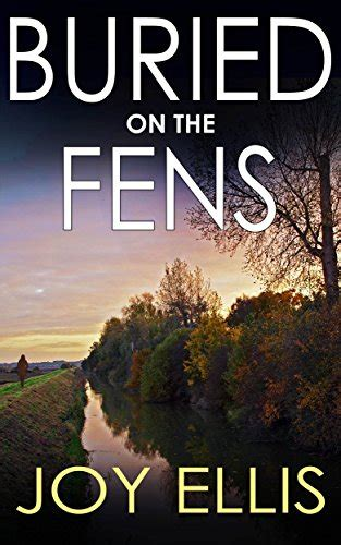 fear the gripping thriller that has everyone talking books buried on the fens a gripping crime thriller of