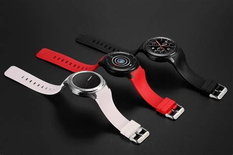 Smartwatch A1 Support Sim Card Memory Card Bluetooth new lf16 android 5 1 os smart support sim card