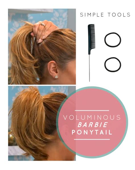 hairstyles life hacks 10 life saving hairstyle hacks for lazy girls alldaychic