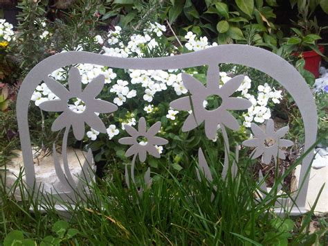 prato da giardino prato fiori 3d bordura per giardino per la casa e per