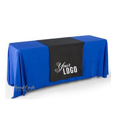 20 accent table cloths table covers