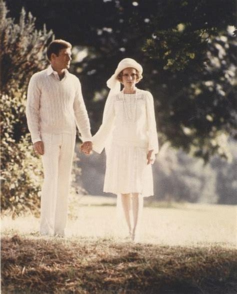Great Wardrobe by The Great Gatsby Femin 233 Ma