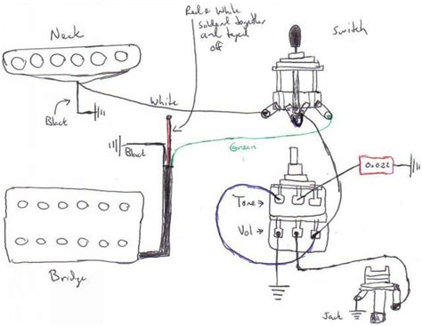 telecaster wiring diagram 1955 stratocaster wiring diagram