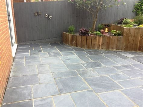 Patio Tile Cleaner by Slate Posts Cleaning And Polishing Tips For Slate