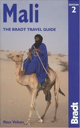 bradt travel guide books cheapest copy of mali the bradt travel guide by ross