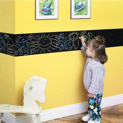 chalkboard paint hk 190 best learning spaces images on day care