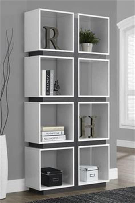 besta untergestell eket cabinet combination with legs white 210x35x210 cm