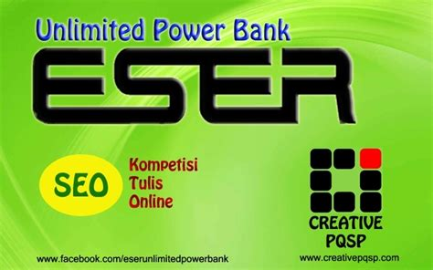 Power Bank Eser Unlimited harga hp samsung eser unlimited power bank