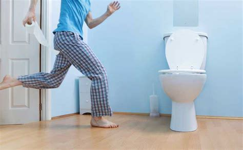 Medicine To Loosen Stool by Homeopathic Medicine For Diarrhea Stool Treatment