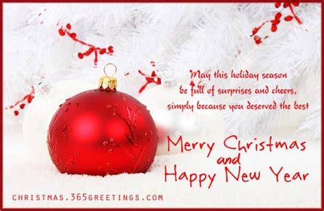 christmas wishes messages   images  pinterest christmas wishes