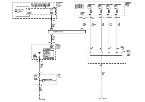 chevy express van 3500 wiring diagram chevy get free