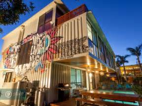 home design show brisbane shipping container house in brisbane