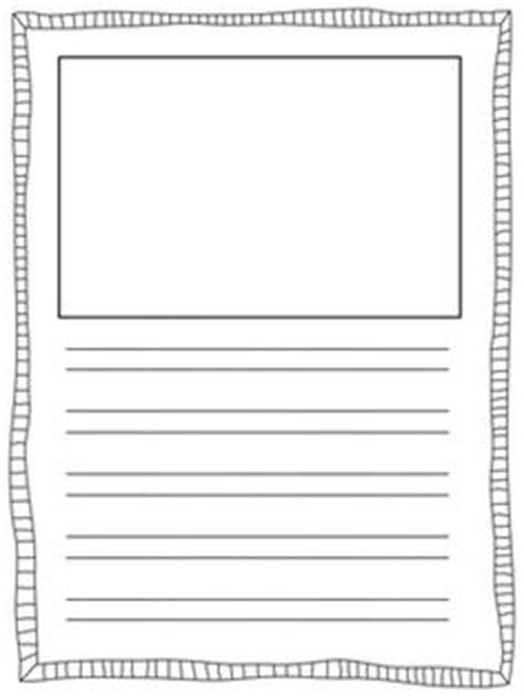 printable handwriting without tears lined paper free printable page borders school printable free