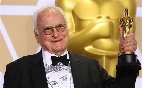 cineplex upper james an oscar finally for james ivory maker of stylish and