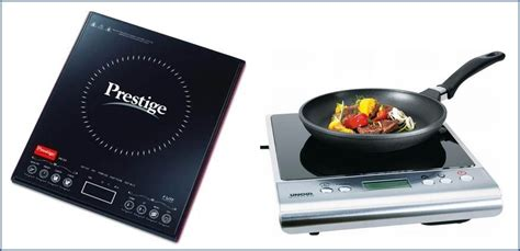induction cooking induction cookers were introduced as an invention in chicago world fair in 1933 that is