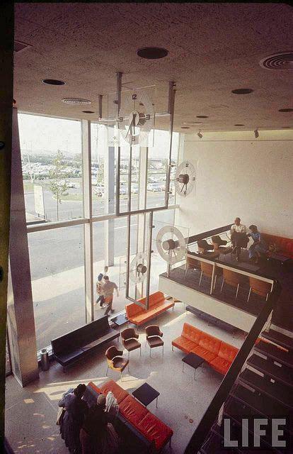 eichler homes from niche to mainstream modern living のおすすめ画像 172 件 pinterest ディナーパーティー