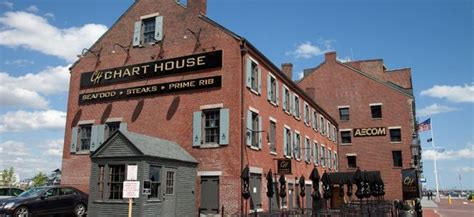 chart house boston chart house boston wheretraveler