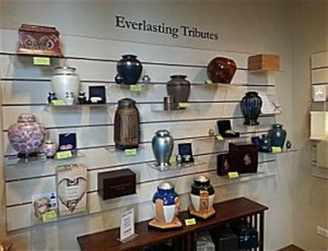 how much to cremate a understanding cremation laws and how they affect arranging a cremation
