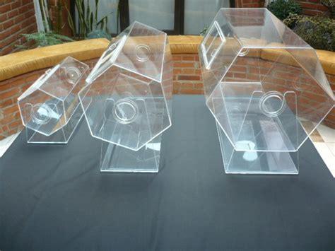 venta de acrilico acrilico mexico plasticos acrilicos