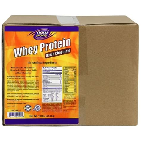 Whey Protein 10 Lbs whey protein chocolate 10 lbs health store vitamins supplements