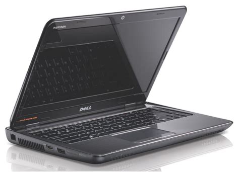 Dell Inspiron 14r I3 the dell inspiron 14r in black see larger image