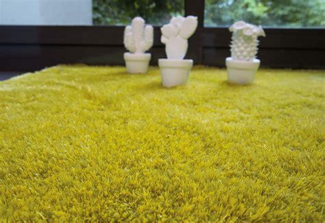 comment laver un tapis 4971 comment laver un tapis 64 inspirational comment laver un