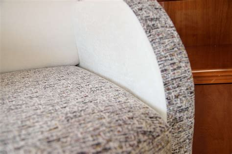 Tappers Upholstery by Home Upholstery Anai S
