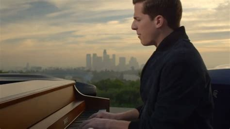 charlie puth see you again charlie puth see you again wiz khalifa quotes quotesgram